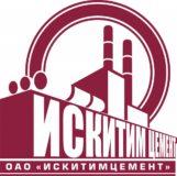 ООО «Искитимский завод строительных материалов-13»