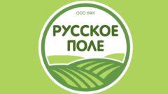 ООО КФК «Русское поле»