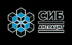 ЗАО «Сибирский Антрацит»