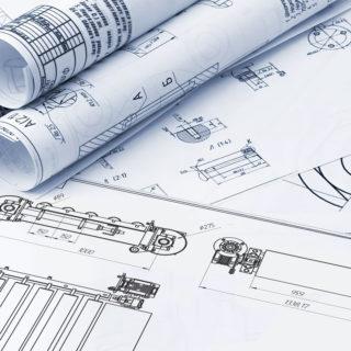 Более 40 конвейеров для Новосибирского электродного завода