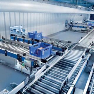 Конвейеры транспортеры в новосибирске производство оборудование для элеваторов